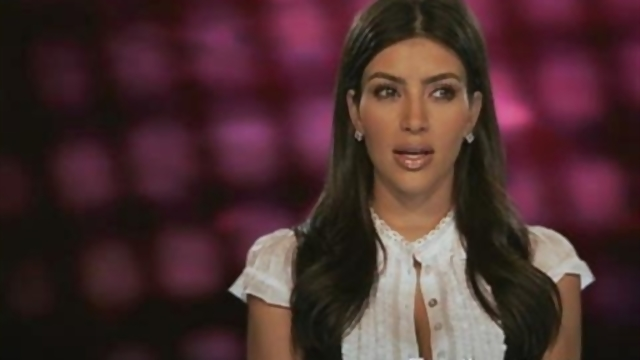 11 Lessons You Can Learn From Reality TV(Really!)