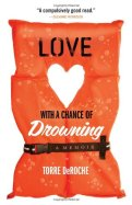 LoveWithAChanceOfDrowning