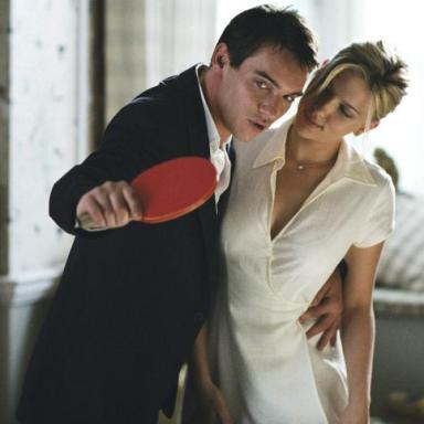 6 Things You Should Know Before You Cheat On Your Partner