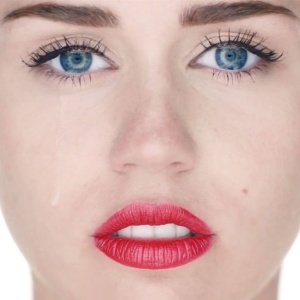 8 Miley Cyrus Lyrics That Perfectly Describe Your Life