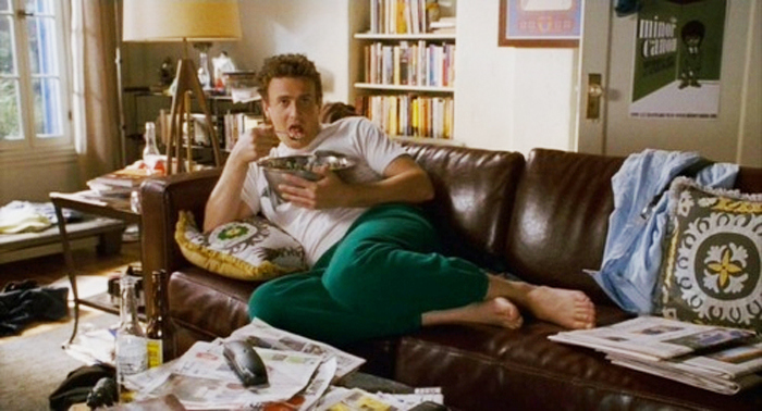 32 Things Men Should Be Embarrassed By If They're Still Doing Them By Age30