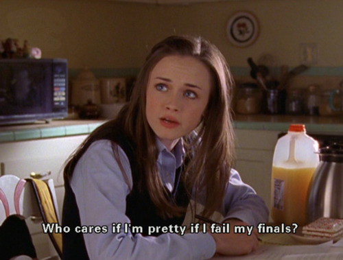 Gilmore Girls, The Complete Series