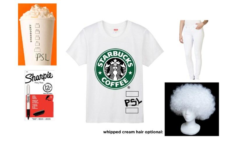 SeasonsTrading Economy White Afro Wig ~ Halloween Costume Party Wig (STC13042)Sharpie Fine Point Permanent Markers, 12 Pack, Black (30001) Women's Ultra Stretch Moleton Pants by Gazoz artfire