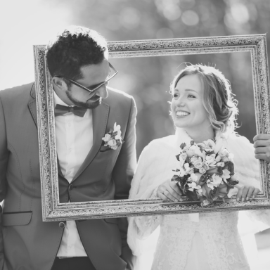 10 Things Your Wedding Photographer Won't Tell You (Because They're Being Polite)