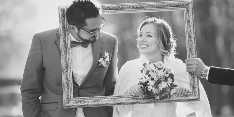10 Things Your Wedding Photographer Won't Tell You (Because They're BeingPolite)