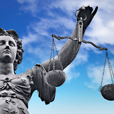 We Need To Teach Law Outside Of Law Schools