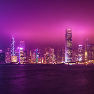 13 Things Hong Kong Kids Know To Be True