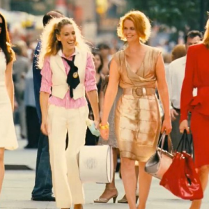 50 Small Pleasures That Will Make Any 20Something Female Happier