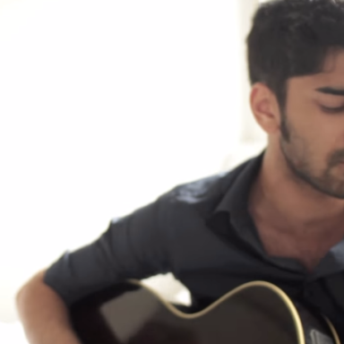 17 Of The Best Acoustic Covers Of Rap Songs That You Need To Hear Right Now