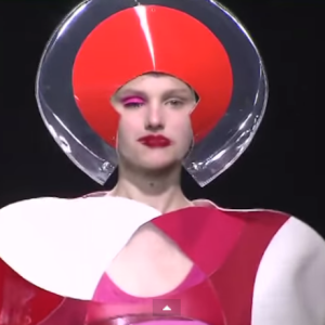 6 Signs Ugly Is Currently Trending In Fashion