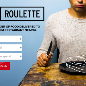 Too Many Items To Choose From On Seamless? This Website Has Got You Covered.