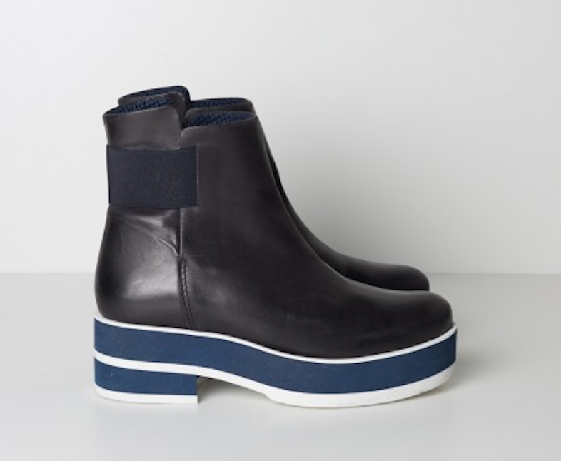 Wood Wood's Sampson Shoes, €320
