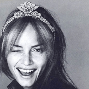 The Style Trend You Should Try This Week: Crowns (Because You're Worth It)