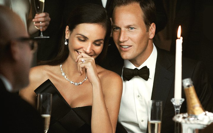 13 Understated-Yet-Sexy Qualities That Every Potential Husband Should Possess
