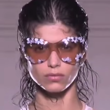 The 7 Coolest Sunglasses You'll Be Seeing In Stores Soon