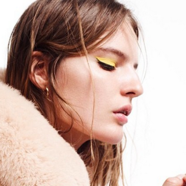 Your Styling Inspiration For This Weekend (Courtesy Of 7 Editorials)