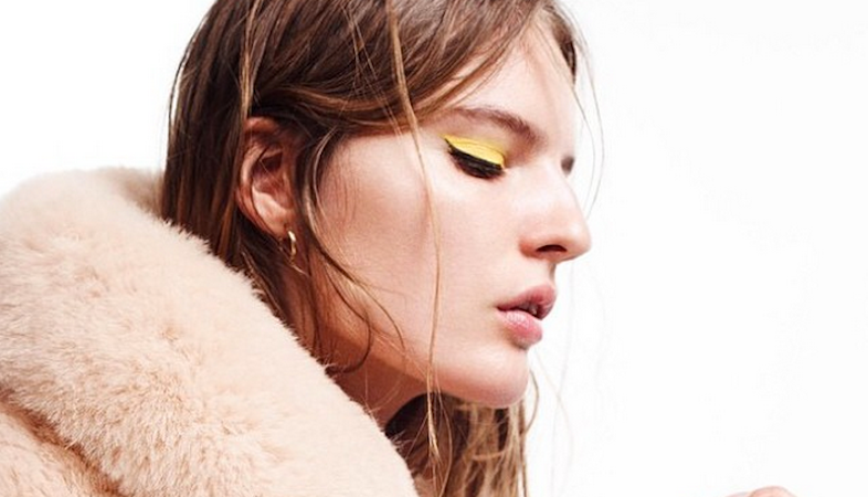 Your Styling Inspiration For This Weekend (Courtesy Of 7Editorials)