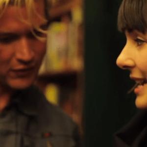 Reviewing Marc Lafia's Latest Artistic Film, 27