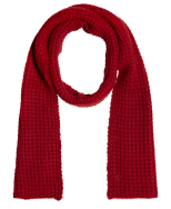 Marc Jacobs' Walley Scarf / Marc Jacobs.