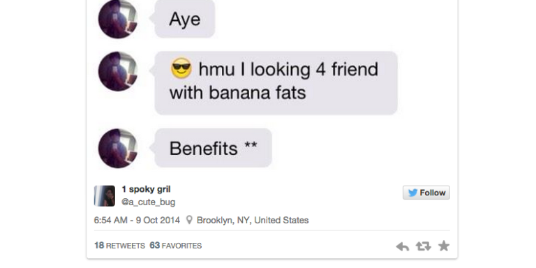 16 Misspellings On Twitter That'll Have You Laughing In NoTime