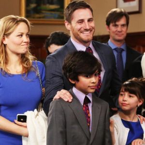 4 Things NBC's Parenthood Will Teach You