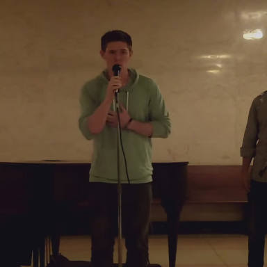 This 'Latch' Cover Will Be The Best Thing That Happens To You Today