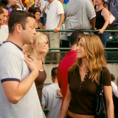 8 Types Of Sports Fan Boyfriends You'll End Up Dating