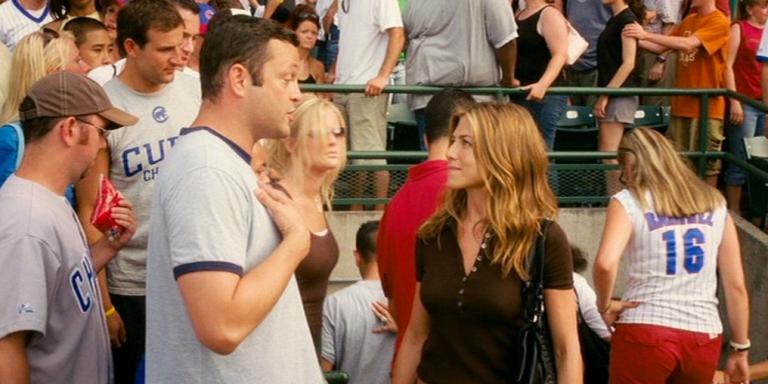8 Types Of Sports Fan Boyfriends You'll End UpDating