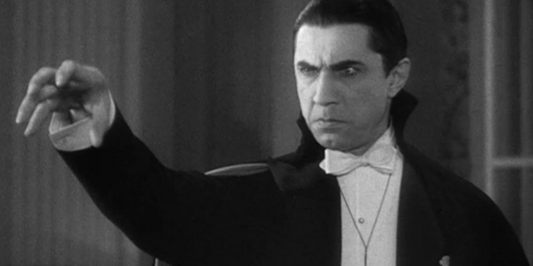 25 Blood-Curdling Facts About Bram Stoker's 'Dracula'