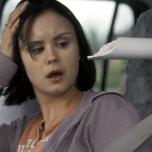 9 Insane Times 'Final Destination' Happened In Real Life