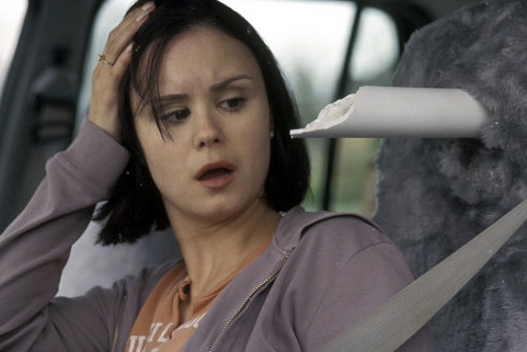9 Insane Times 'Final Destination' Happened In RealLife