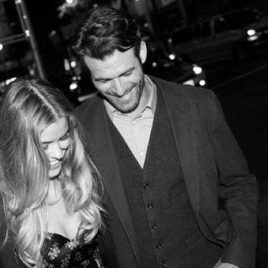 21 Women On The Simple Act Of Chivalry That Men Don't Do Enough