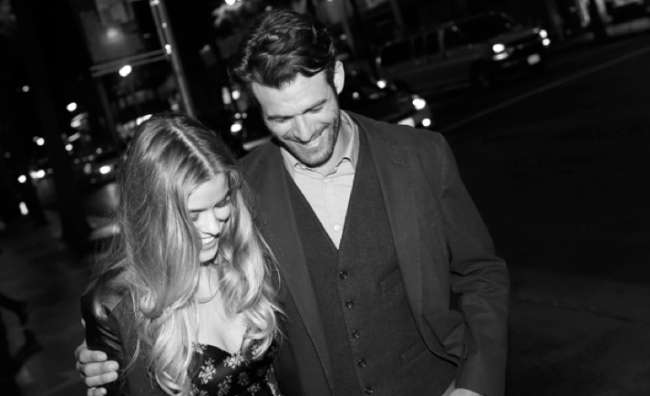 21 Women On The Simple Act Of Chivalry That Men Don't DoEnough