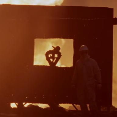 5 Best Werner Herzog Short Films (And The 3 Worst)