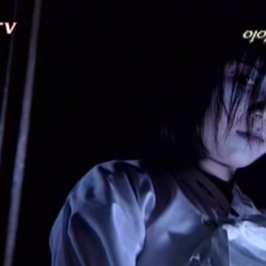 8 Freaking Creepy Korean Urban Legends That'll Have You Locking Your Bedroom Door At Night