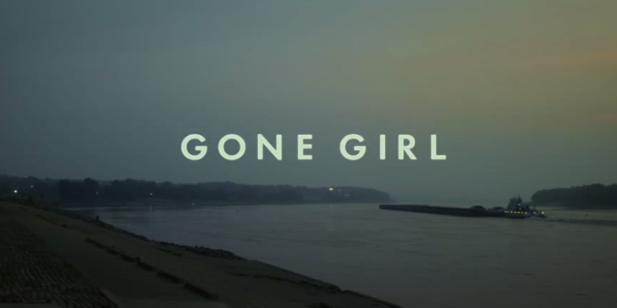 Gone Girl: A Microcosm Of Present-Day American Society