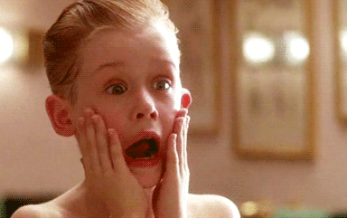 25 People Reveal A Hilariously False Thing They Believed As A Kid (That F*cked Them Up Forever)