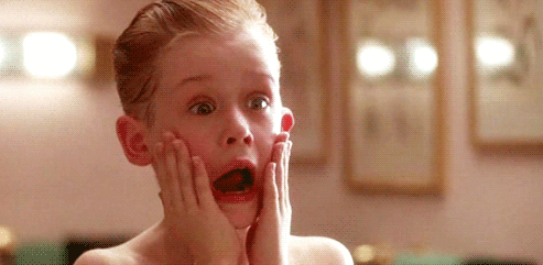 25 People Reveal A Hilariously False Thing They Believed As A Kid (That F*cked Them UpForever)