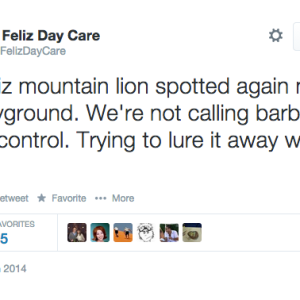 25 Hilariously Real Tweets That Mock Snobby Hipster Parents