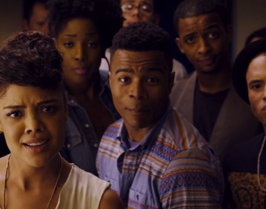15 Stupid Things White People Really Need To Stop Saying To Black People