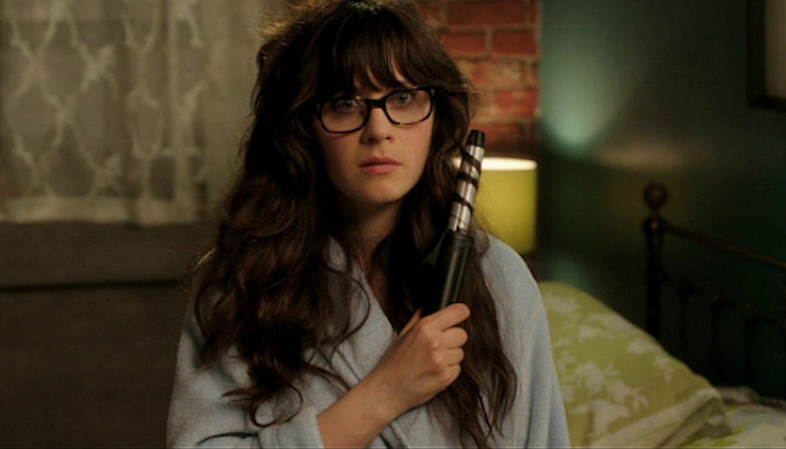 10 Lies We Tell Ourselves When Spending Friday Night Alone