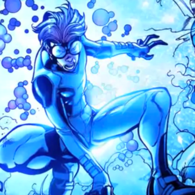5 B-List Marvel Universe Characters That Deserve Their Own Movies