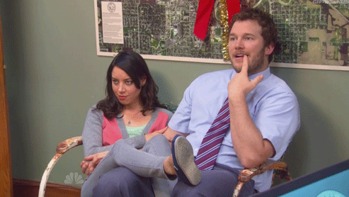 15 Amazing Things That Happen When The Love Of Your Life Is Also Your BestFriend