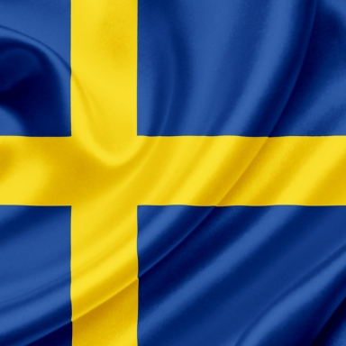 What It Means To Be Swedish
