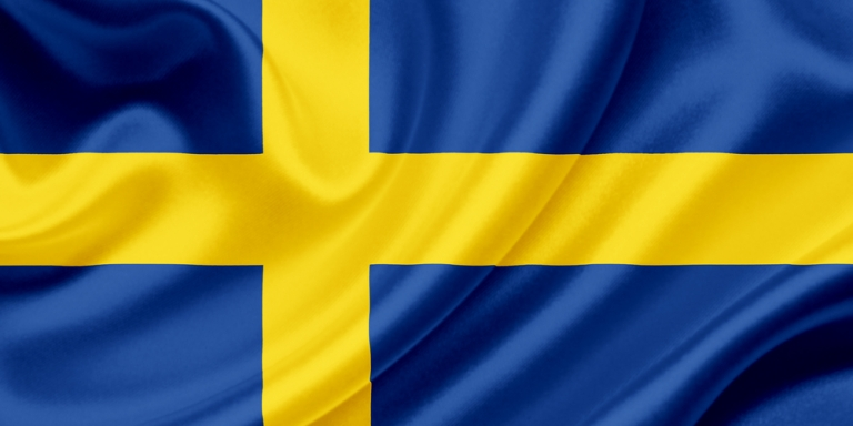 What It Means To BeSwedish