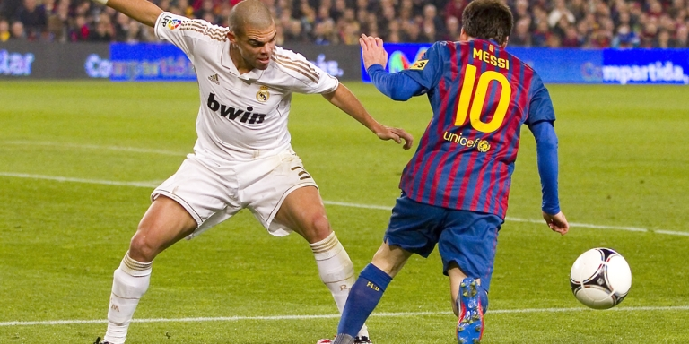 6 Reasons Why Soccer Is The Best SportNowadays