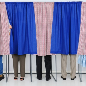 You Need To Read This About Midterm Elections