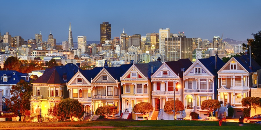 15 Things You Should Know Before Moving To San Francisco