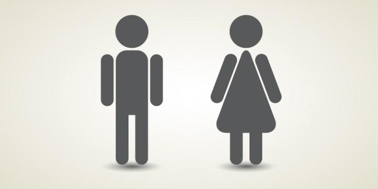 8 Translations To Help Guys UnderstandGirls