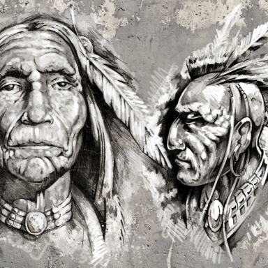 26 States That Were Named By Native Americans, Was Your State?